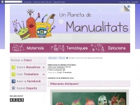 unplanetademanualitats.blogspot.com
