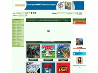 geojuegos.com