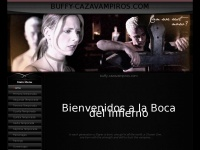 buffy-cazavampiros.com