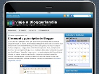 bloggerlandia.blogspot.com