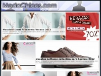 modachicos.com
