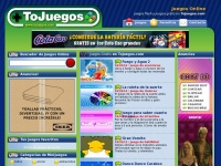 tojuegos.com