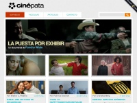 cinepata.com