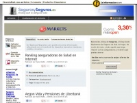 segurosyseguros.es