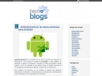 tecnoblogs.es