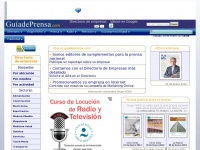 guiadeprensa.com