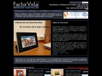 factorvista.com