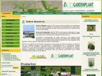 gardenplant.es