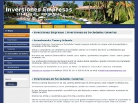 inversionesempresas.com