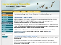 inversionestenerife.com