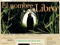 elnombredellibro.blogspot.com