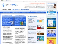 serviweb.es
