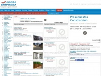 localempresa.com