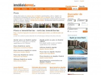 inmobiliariabarreras.net