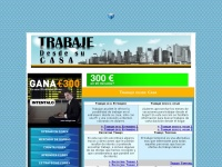 trabajarcasa.net