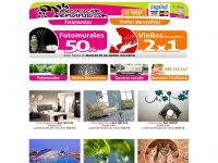 decoracionenvinilo.com