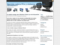 windowsvistamagazine.es