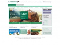 lloydsbankinternational.es