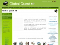 globalquestn9.es