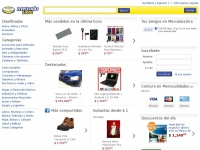 mercadolibre.com.mx