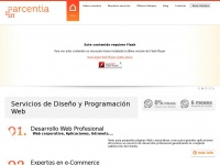 arcentia.com