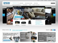 epson.es