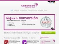 comunicare.es