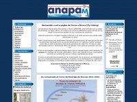 anapam.org