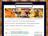 aliment-art.com