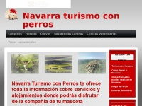 navarraturismoconperros.com