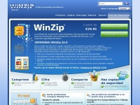 winzip.com