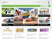xbox.com