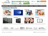 infotelecom.es