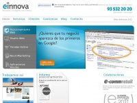 einnova.com
