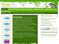 overalia.com