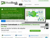avaibook.com