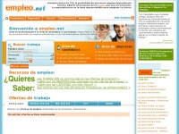 empleo.net
