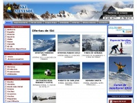 nievesol.com