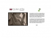 quimleon.com