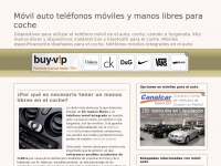 movilauto.es
