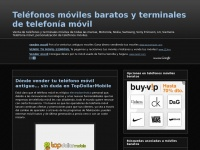 emoviles.net