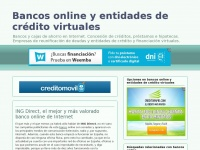 ebancos.net