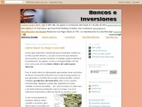 bancoseinversiones.es