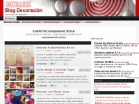 decorarok.com