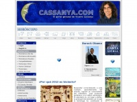 cassanya.com