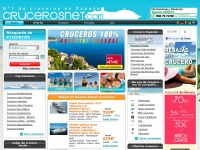 crucerosnet.com