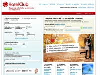 hotelclub.com