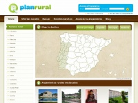 planrural.com