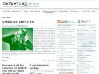 marketingcomunidad.com