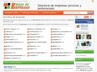 enlace-de-empresas.com.ar